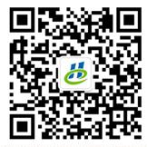 扫一扫 关注中国安徽网官方微信